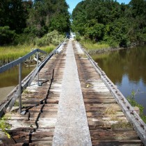 timber_bridge_02