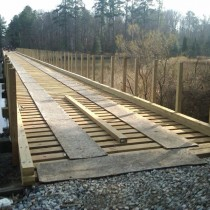 timber_bridge_04