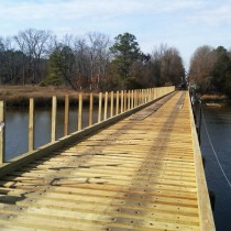 timber_bridge_05