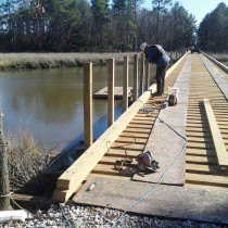 timber_bridge_06
