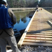 timber_bridge_08