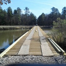 timber_bridge_09