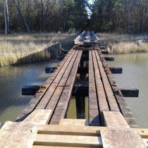 timber_bridge_11