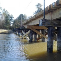 timber_bridge_12
