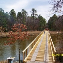 timber_bridge_14