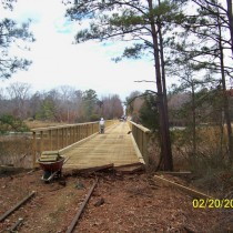 timber_bridge_16